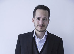 Daniel Grunkranz