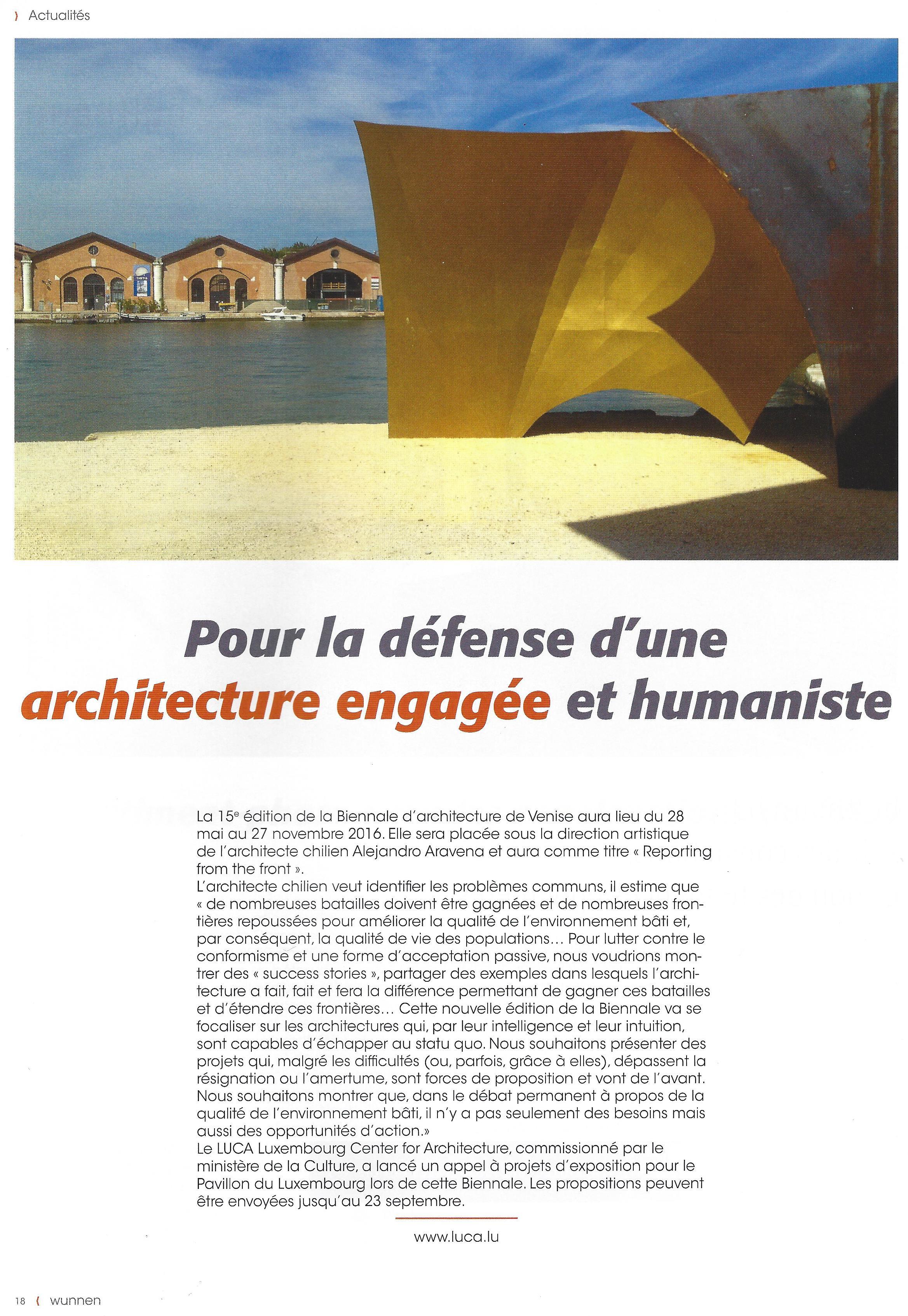 Wunnen_09_15_appel_projet_Biennale