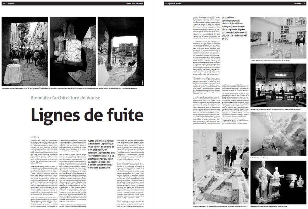 Land_33_Biennale