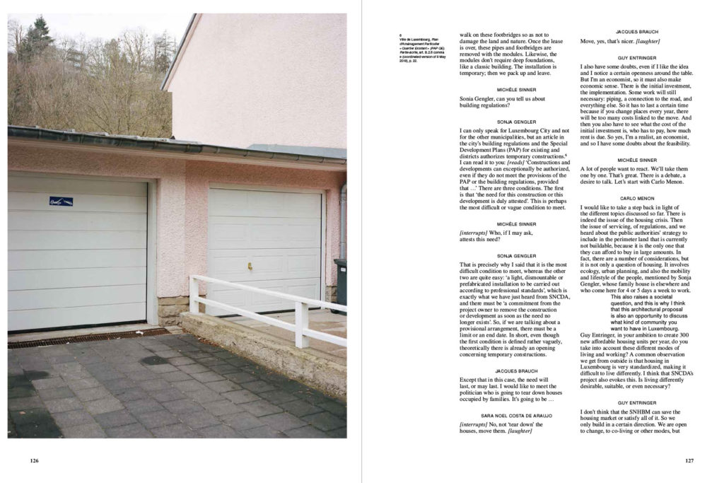 ACCATTONE-#7_Luxembourg-contribution-13