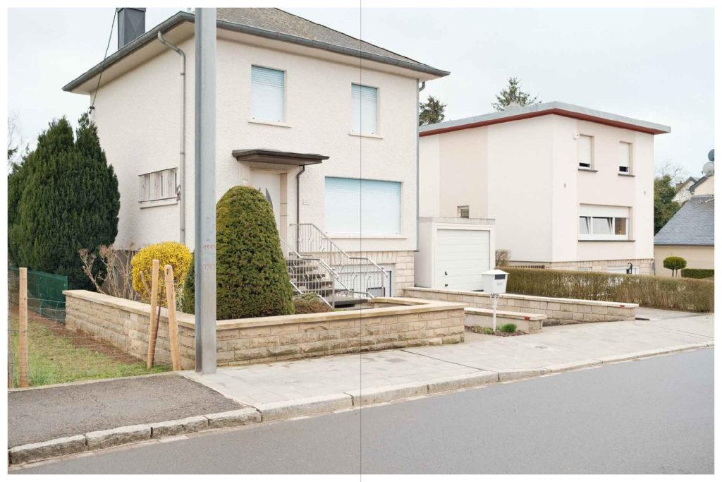 ACCATTONE-#7_Luxembourg-contribution-2