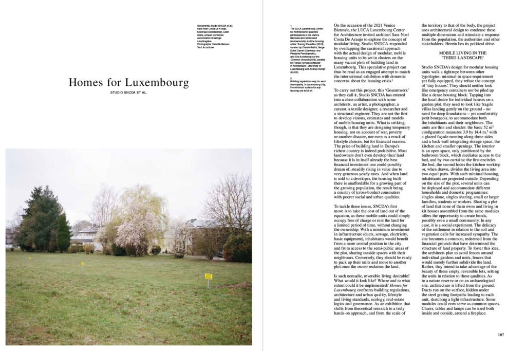 ACCATTONE-#7_Luxembourg-contribution-3
